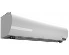 КЭВ-ЗП1152E Оптима