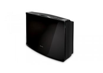AP-420  F5 black