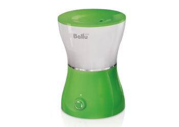 UHB-301 green