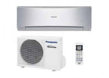 Panasonic CS/CU-HE9MKD
