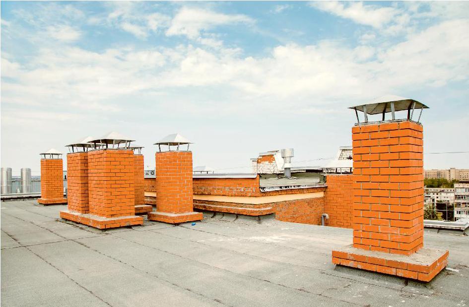 Услуги проектирование систем вентиляции в Рязани и области